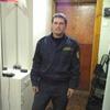 Александр, 36, г.Экибастуз