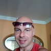 Артем, 40, г.Орехово-Зуево