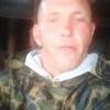 олег, 47, г.Кемерово