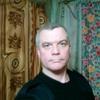 Денис Анатольевич Дер, 39, г.Архангельск