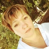 Оксана, 40, г.Воронеж