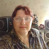 Валентина, 59, г.Сызрань