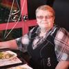 Любовь, 65, г.Волгодонск