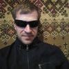 Leo, 38, г.Минск