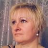 Ольга, 41, г.Волжский