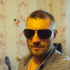 Сергей, 38, г.Магнитогорск