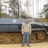 Леха, 39, г.Калуга