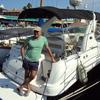 Игорь, 46, г.Lecce