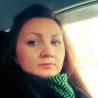 Alex_nasty, 33 года, Близнецы, Москва