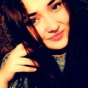 Валентина 24 Москва