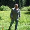 Борис, 47, г.Алабино