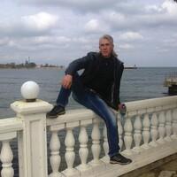 Antonio Shallamov, 43 года, Овен, Краснодар