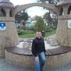 Игорь, 30, г.Тула