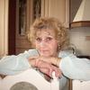 Лариса, 75, г.Москва