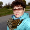 ирина, 54, г.Темиртау