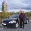 Михаил Васильевич Гра, 68, г.Чердаклы