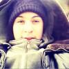 Ion, 17, г.Кагул