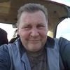 Артём, 50, г.Тобольск