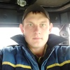МАКСИМ, 27, г.Байкалово
