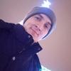 Вячеслав, 24, г.Харьков