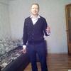Кузьма, 33, г.Минск