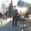 ИГОРЬ, 54, г.Барнаул
