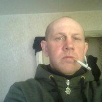 Александр, 38 лет, Рак, Семей