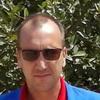 Виктор, 30, г.Актау