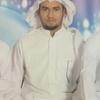 .gjgj, 50, Riyadh