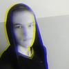 Максим, 17, г.Тутаев