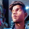 kabirlife_style, 19, Kolhapur