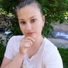 Карина, 18, г.Белгород