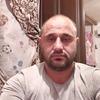 абдулло, 35, г.Нью-Йорк