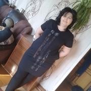 Ирина 45 Черемхово