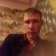Владимир 26 Новосибирск