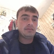 достон 28 Богородское (Хабаровский край)
