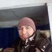Виталий пантюхов 32 Астана