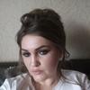 Elena, 30, Kinel