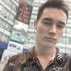 Ян, 24, г.Новосибирск