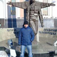 Андрей, 31 год, Весы, Владивосток
