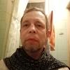 volfgan, 41, г.Химки