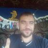 Ivan, 30, Ulan-Ude