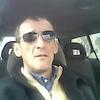 Валера Валера, 57, г.Атырау(Гурьев)