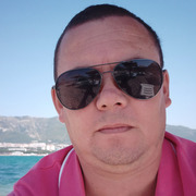 Андрей 40 лет (Рыбы) Батайск