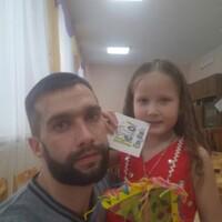 Станислав, 32 года, Лев, Усть-Кут