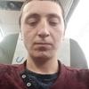 Ильхам Салимгареев, 28, г.Новый Уренгой