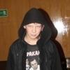 Дмитрий, 23, г.Плюсса