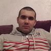 вадим, 29, г.Лянторский