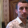 Vitaliy, 41, Zolotonosha
