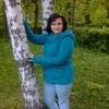 Larisa, 43, Vatutine